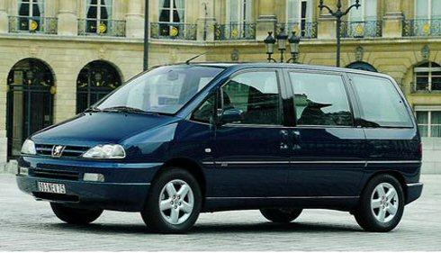 minivan-1-3.jpg