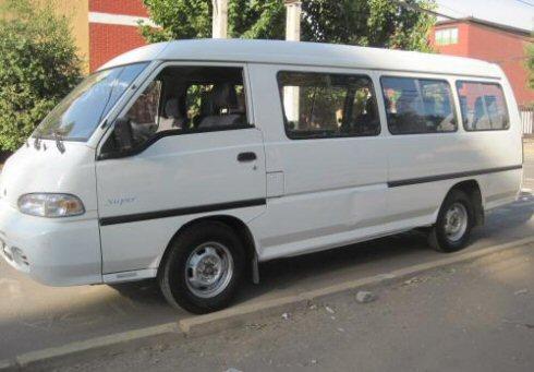 minivan-5-2.jpg