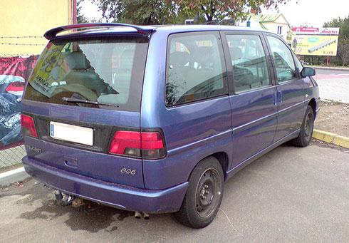 minivan-1-2.jpg