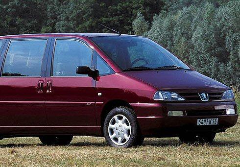 minivan-2-3.jpg