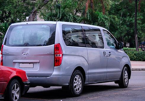 minivan-3-1.jpg