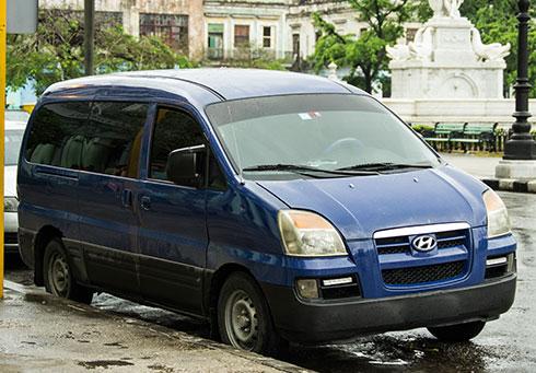 minivan-3-2.jpg