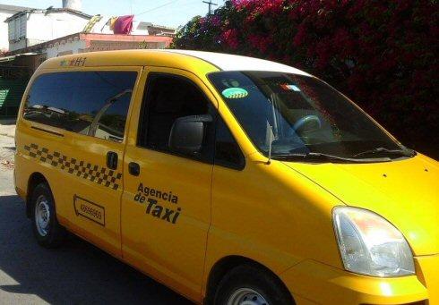 minivan-4-1.jpg