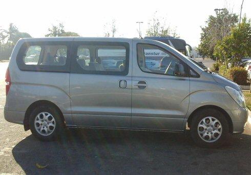 minivan-4-2.jpg