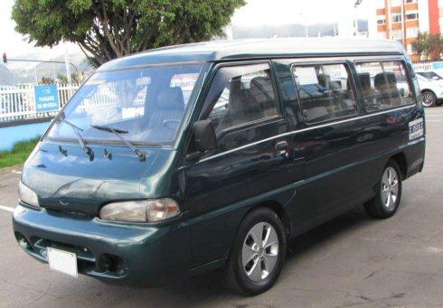 minivan-5-3.jpg